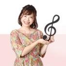 【新コース】音楽家の願望達成を徹底サポート!プレミアムサポートコースの記事より