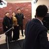 香南ケーブルテレビさんの収録に行ってきましたの画像