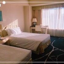 ホテル宿泊&結婚指輪について♡の記事に添付されている画像