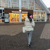4時起きして ☆(*Ü*)٥hayoϋ☆の記事に添付されている画像