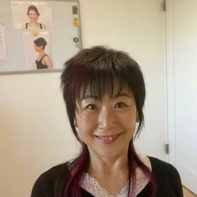 【顔ダンス 月1回 ブラッシュアップレッスン♡横浜】~たるみが改善してきました!の記事に添付されている画像