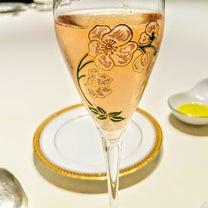 ラ・プロヴァンス/ホテル インターコンチネンタル 東京ベイ!忘年会2018の記事に添付されている画像