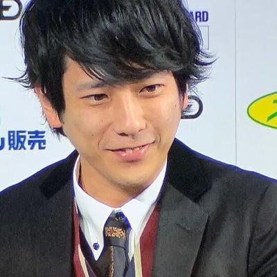 (更新)映画賞の予定♡の記事に添付されている画像