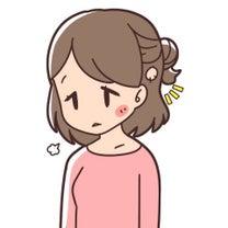 円形脱毛症はアレルギーの記事に添付されている画像