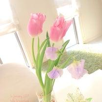 tulip &sweetpea▷の記事に添付されている画像