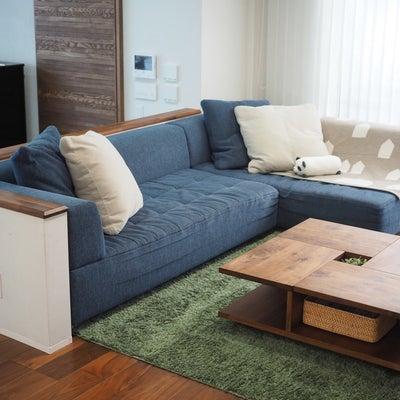 洗えないソファをキレイに保つために使っているものの記事に添付されている画像
