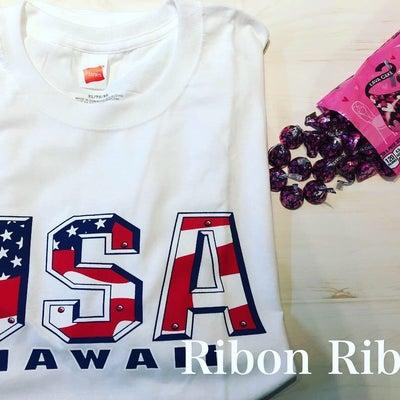 ハワイお土産♡の記事に添付されている画像