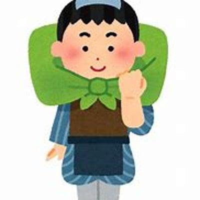 薮入りの記事に添付されている画像
