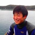 #須江の画像