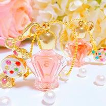 【復活します❤︎】キャンディーのようにSweetに♡とびきり可愛い媚薬ブレンドの記事に添付されている画像