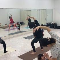 1/16 ダンススタジオアトムズ バレトンの記事に添付されている画像