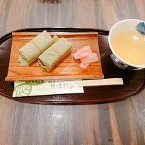 奈良散策の記事に添付されている画像