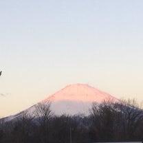 日本半分横断その2 出発の記事に添付されている画像