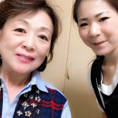 岡山市北区より【とびきり素敵なネイルで手元も笑顔も輝きマックス♪】岡山市ネイルサの記事に添付されている画像