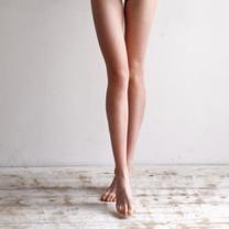 あなたも、もしかしてO脚?!の記事に添付されている画像