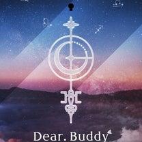 GFRIENDファンミーティング!韓国チケット代行ご予約受付中☆の記事に添付されている画像