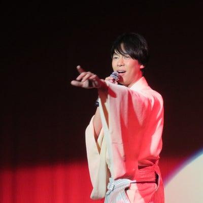 松阪ゆうきさん石岡健康センターへ☆の記事に添付されている画像