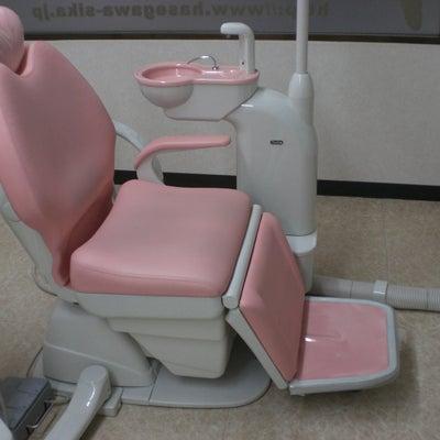 歯が痛みだしたの記事に添付されている画像
