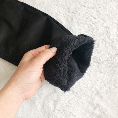 激暖パンツがホント暖かい◎防風に防寒は有難い♡の記事に添付されている画像