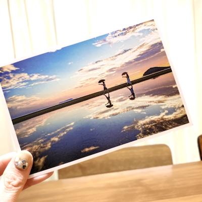 上海からのお手紙、とお手紙整理。の記事に添付されている画像