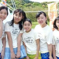 SSD38☆イベント情報☆1/16更新の記事に添付されている画像