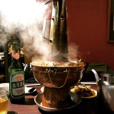 この時期おすすめ! 冬の台湾で食べておきたい火鍋店3選の記事に添付されている画像