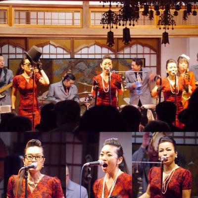 浜松は廣嚴寺LIVE♬の記事に添付されている画像
