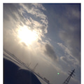 #埼玉県越谷市の画像