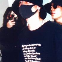 SJ出国サジン✈︎✈︎マスク着用説明✧*。の記事に添付されている画像