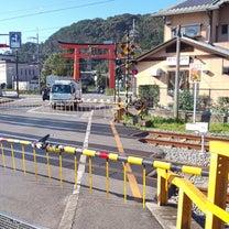 【京都】2018年10月の京都の旅② 松尾大社の記事に添付されている画像
