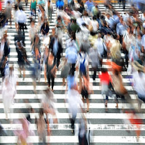 日本人のカルマとはの記事に添付されている画像