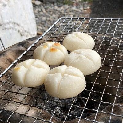 次回の牡蠣小屋は18日金曜日からの記事に添付されている画像