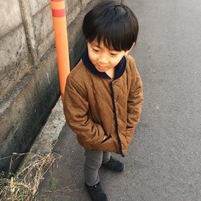 保育園から幼稚園への記事に添付されている画像