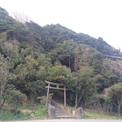 志賀島の記事に添付されている画像