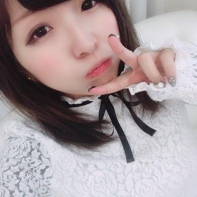 まこちゃん生誕(^^)/の記事に添付されている画像