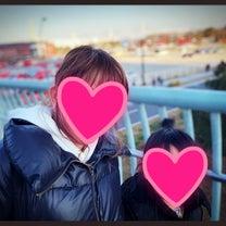 ☆久しぶりのblog☆の記事に添付されている画像