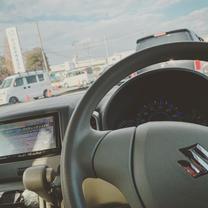 名古屋のT様 スズキ・スペーシア車検賜りました。ありがとうございます!の記事に添付されている画像