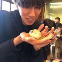 三島沼津 トレーナーブログ 休日編 富士サファリパークの記事に添付されている画像