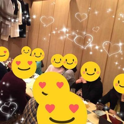 ◇シニアサークルアイビー◇参加者の口コミ&感想★★の記事に添付されている画像