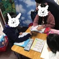 本日のポニーさん☆の記事に添付されている画像