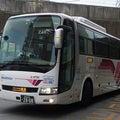 #西鉄バスの画像