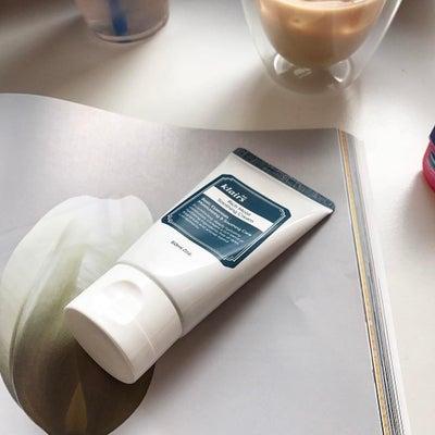【スキンケアTIP】冬の肌ケアには肌タイプ別のクリームの使用から!の記事に添付されている画像