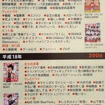 ☺️平成プレイバック⑨☺️の記事に添付されている画像