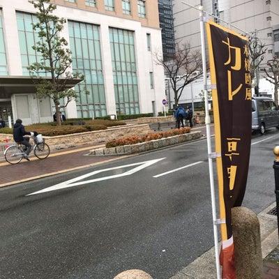 堺地裁@また、事件?の記事に添付されている画像