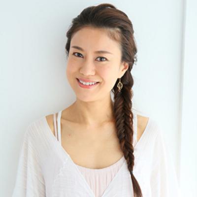 【ナオミヨガイベント】ななこ先生による顔ヨガレッスンの記事に添付されている画像