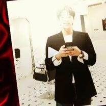 イ・ジュンギ korea_world_jgさんのインスタグラム 1-16の記事に添付されている画像