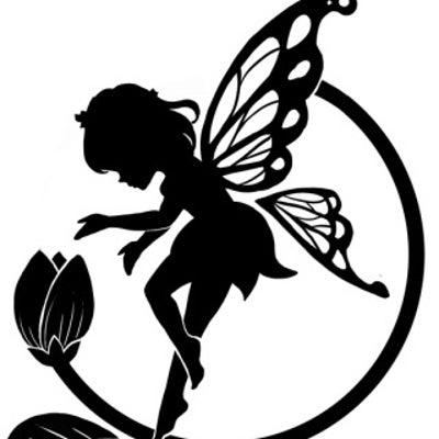 妖精さん❤︎いらっしゃーいの記事に添付されている画像