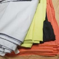 子供服 フォーマルなワンピースを作りたい‼️の記事に添付されている画像