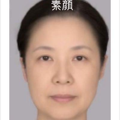 【40歳以上】眉は最後に描いた方がよいと思うの巻の記事に添付されている画像
