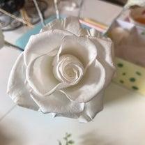 見事、開花をマスターされましたの記事に添付されている画像
